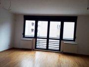 Detaljnije: STAN, 4.0, prodaja, Beograd, 102 m2, 205000e