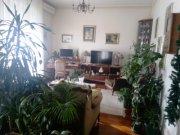 Detaljnije: STAN, 2.0, prodaja, Beograd, 61 m2, 102000e