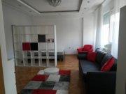 Detaljnije: STAN, 1.0, izdavanje, Beograd, 43 m2, 400e
