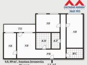 Detaljnije: STAN, 4.0, prodaja, Beograd, 89 m2, 173000e