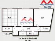 Detaljnije: STAN, 2.0, prodaja, Beograd, 63 m2, 135000e