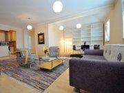 Detaljnije: STAN, 5.0, prodaja, Beograd, 158 m², 268000€