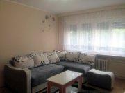 Detaljnije: STAN, 1.0, izdavanje, Beograd, 36 m2, 350e