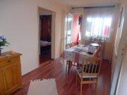 Detaljnije: STAN, 2.0, prodaja, Beograd, 71 m2, 73000e