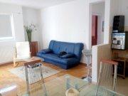 Detaljnije: STAN, 2.0, prodaja, Beograd, 46 m², 56000€