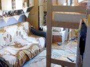 Detaljnije: STAN, 2.5, prodaja, Beograd, 59 m2, 42000e