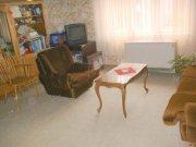 Detaljnije: STAN, 3.0, prodaja, Beograd, 84 m², 107000€