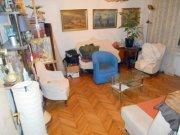 Detaljnije: STAN, 2.0, prodaja, Beograd, 50 m², 77000€
