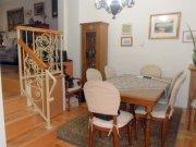 Detaljnije: STAN, 4.0, prodaja, Beograd, 138 m2, 180000e