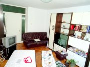 Detaljnije: STAN, 2.0, prodaja, Beograd, 61 m2, 140000e