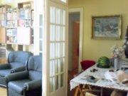 Detaljnije: STAN, 2.0, prodaja, Beograd, 54 m2, 119000e