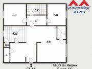 Detaljnije: STAN, 3.0, prodaja, Beograd, 79 m², 80000€