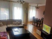 Detaljnije: STAN, 3.0, prodaja, Beograd, 84 m², 125000€