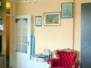 Detaljnije: STAN, 2.5, prodaja, Beograd, 63 m², 69000€