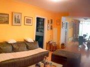 Detaljnije: STAN, 3.0, prodaja, Beograd, 81 m², 76000€