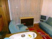 Detaljnije: STAN, 2.5, prodaja, Beograd, 57 m², 69000€