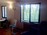Detaljnije: STAN, 3.0, prodaja, Beograd, 57 m2, 40000e