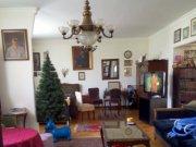 Detaljnije: STAN, >5.0, izdavanje, Beograd, 168 m2, 700e