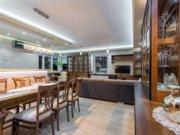 Detaljnije: STAN, 3.0, izdavanje, Beograd, 85 m², 1200€