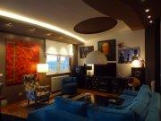 Detaljnije: STAN, 4.5, prodaja, Beograd, 127 m2, 249000e