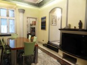 Detaljnije: STAN, 3.0, prodaja, Beograd, 70 m², 154000€