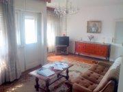 Detaljnije: STAN, 4.0, prodaja, Beograd, 101 m2, 159000e