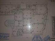 Detaljnije: STAN, >5.0, prodaja, Beograd, 184 m², 350000€