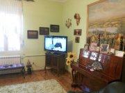 Detaljnije: STAN, 4.0, izdavanje, Beograd, 127 m², 800€