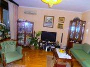 Detaljnije: STAN, 3.0, prodaja, Beograd, 114 m2, 275000e