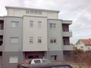 Detaljnije: STAN, 1.5, prodaja, Beograd, 42 m2, 33500e