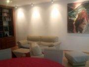 Detaljnije: STAN, 3.0, izdavanje, Beograd, 82 m², 500€