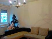 Detaljnije: STAN, 2.5, prodaja, Beograd, 70 m2, 66000e