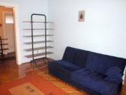 Detaljnije: STAN, 3.0, prodaja, Beograd, 73 m², 125000€