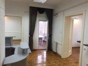 Detaljnije: STAN, 4.0, izdavanje, Beograd, 110 m², 800€