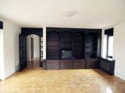 Detaljnije: STAN, 5.0, izdavanje, Beograd, 146 m², 1000€