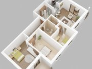 Detaljnije: STAN, 4.0, prodaja, Beograd, 96 m2, 172000e