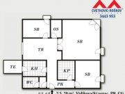 Detaljnije: STAN, 2.5, prodaja, Beograd, 70 m², 59000€