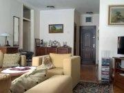 Detaljnije: STAN, 3.0, prodaja, Beograd, 71 m2, 98000e