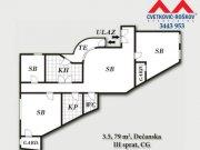 Detaljnije: STAN, 3.5, prodaja, Beograd, 79 m2, 148000e
