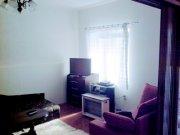 Detaljnije: STAN, 2.0, prodaja, Beograd, 34 m2, 21000e
