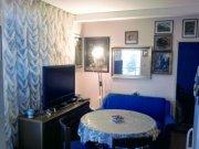 Detaljnije: STAN, 1.5, prodaja, Beograd, 33 m2, 25500e