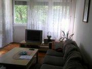 Detaljnije: STAN, 2.0, prodaja, Beograd, 67 m2, 69500e