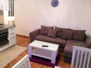 Detaljnije: STAN, 1.5, izdavanje, Beograd, 32 m², 300€