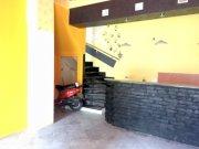 Detaljnije: LOKAL, 2.0, prodaja, Beograd, 40 m2, 270000e