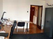 Detaljnije: STAN, 2.5, prodaja, Beograd, 66 m2, 135000e