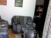 Detaljnije: STAN, 0.5, prodaja, Beograd, 24 m², 28000€
