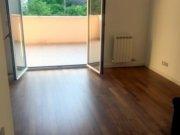 Detaljnije: STAN, 1.0, prodaja, Beograd, 30 m2, 59500e