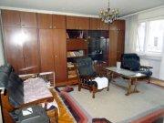 Detaljnije: STAN, 4.0, prodaja, Beograd, 91 m2, 180000e