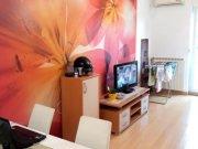 Detaljnije: STAN, 1.5, prodaja, Beograd, 43 m2, 94000e