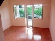 Detaljnije: STAN, 1.5, prodaja, Beograd, 36 m2, 30000e